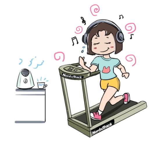 瑜伽双盘腿图_锻炼身体卡通图片 锻炼卡通图片 腰椎间盘突出锻炼_美图中国网