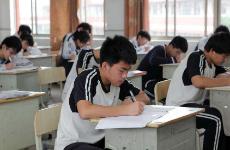 西安市实施民办小升初制度改革 获国内教育专家认可