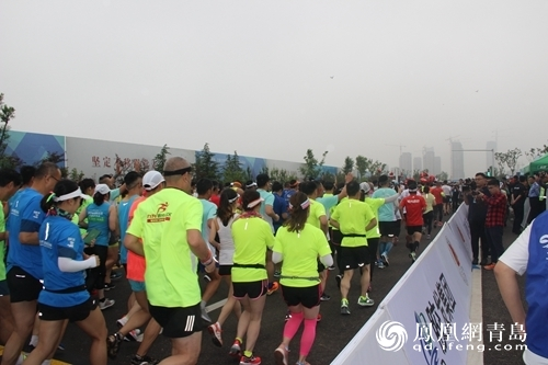2019山東經濟_...行旗艦店榮獲 2019中國金融創新獎