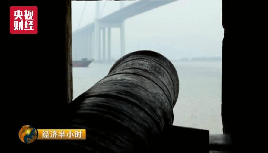 广州南沙新区新定位21世纪海上丝绸之路重要枢纽功能显现