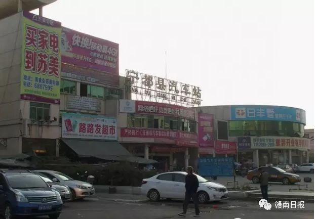 沙井到深圳东站_南康汽车东站到深圳沙井汽车站有没有白天的票-