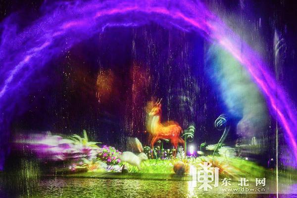 http://www.bvwet.club/qichexiaofei/137733.html