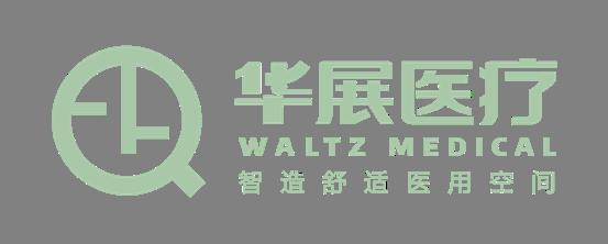 http://www.kqtusb.tw/jiajijiafang/359350.html