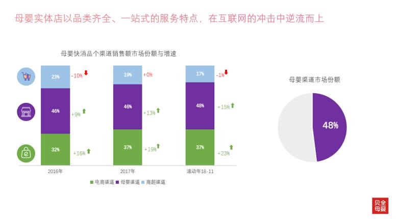 http://www.kzmahc.tw/tongzhuangmuying/361870.html