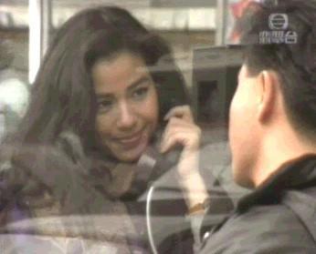 香港电影女星排行榜_钟楚红为什么叫红姑 钟楚红年轻时最美图片_江门信息港