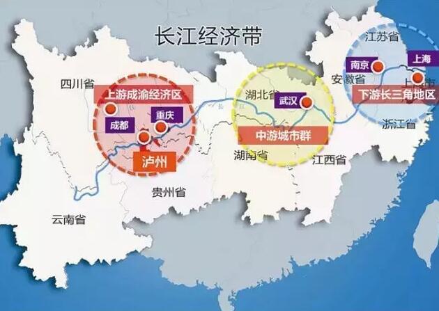 长江经济带的经济总量是多少_17岁正常长度是多少