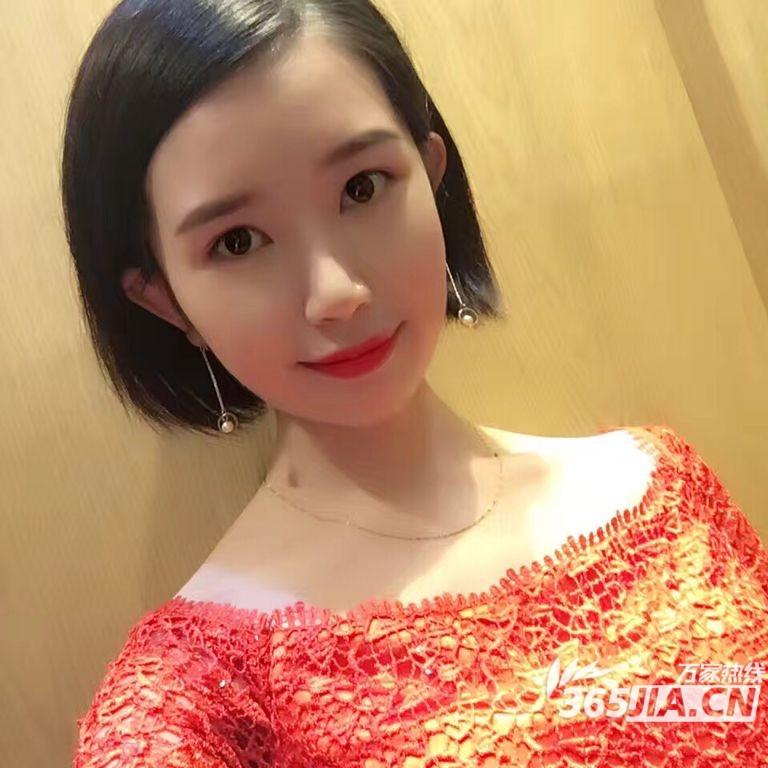 社会资讯_女学生兼职网游陪练月赚三千 常被男客户骚扰_凤凰游戏