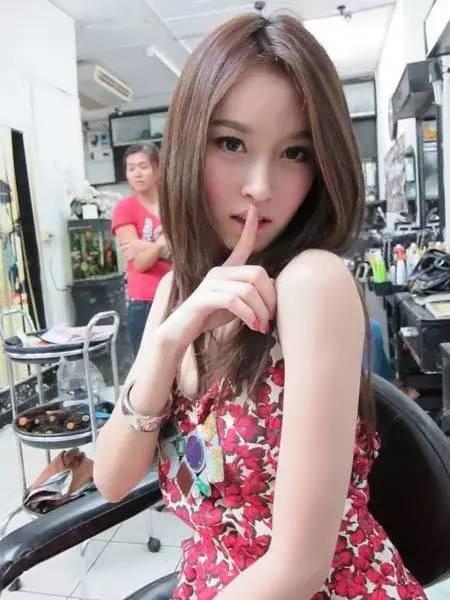 欧美人妖穴_揭秘在泰国如何分辨女人和人妖?